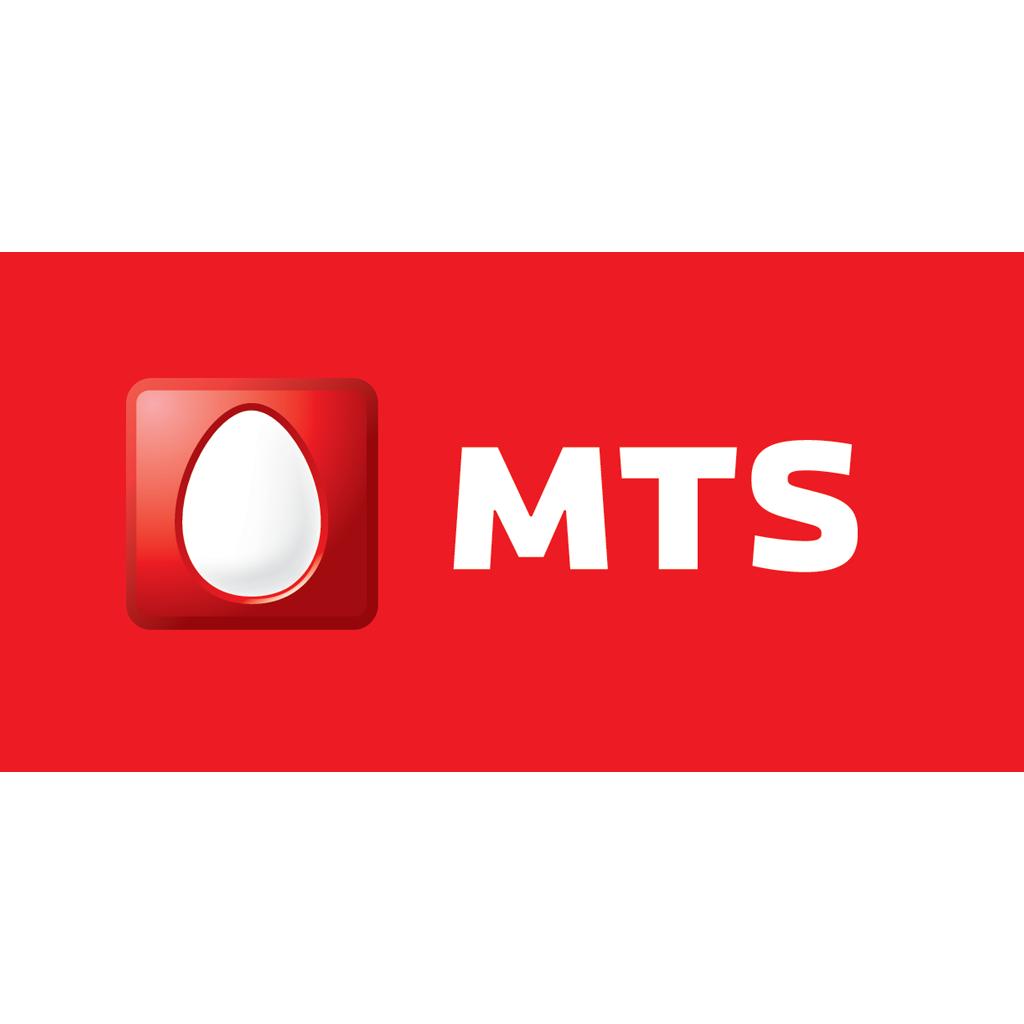 Mobile Telesystems Aktie