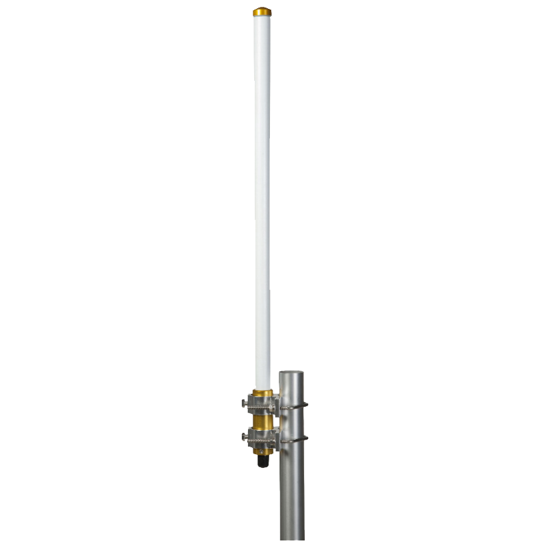 Laird OF86315 868/915 MHz IoT ISM Collinear Antenna