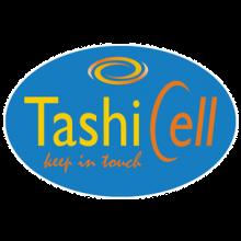TashiCell - Halberd Bastion