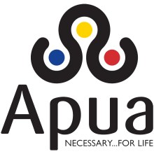 APUA Antigua Barbuda 2G GSM network logo