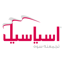 Asiacell Iraq logo