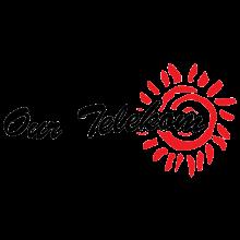 Our Telekom Halberd Bastion