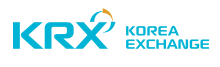 Korea Exchange logo