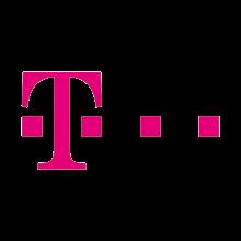 Magyar Telekom Halberd Bastion