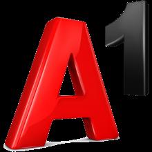 A1 Hrvatska (Vipnet) - HB Radiofrequency