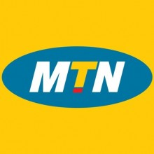 Mtn Nigeria Halberd Bastion