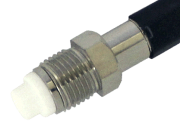 FME Female jack RF connector
