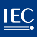 International Electrotechnical Commission (IEC) Logo