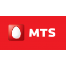 MTS MTC Mobile TeleSystems logo