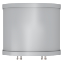 SL12904B 4G LTE small cell panel antenna wideband MIMO