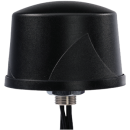 PCTEL PCTHPDLTE-SF Wideband 2X2 MIMO 4G Stud Antenna