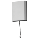 RFI DAS6927-SDP single port 3G 4G DAS/In Building coverage antenna