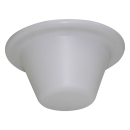 RFI DAS6927-SOC Omnidirectional wideband 3G 4G DAS IBC ceiling antenna