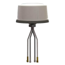 Laird VLQ69273W22N 4-in-1 2X2 MIMO Cellular & dual-band WiFi Stud Antenna