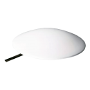 Taoglas Roadmarker RI.02 915 MHz ISM LPWAN trafficable pavement antenna