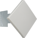 Shenglu SL12845A 5 GHz patch array antenna for PTP/PTMP subscribers