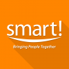 Smart Belize Logo