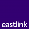 Eastlink Wireless Logo
