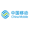 China Mobile Parent Company logo
