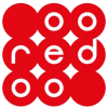 Ooredoo Group Logo
