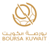 Boursa Kuwait Stock Exchange logo