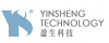 Yin Sheng Technology logo